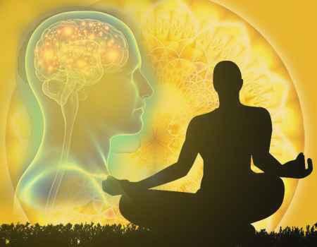 yoga_and_mind