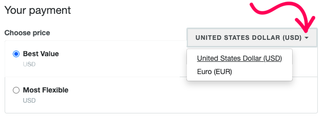 program-payment-currency-select