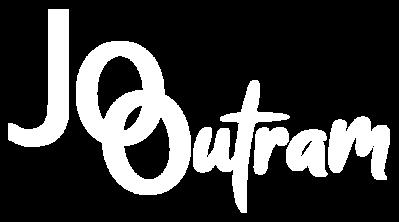 jo-logo-WHITE