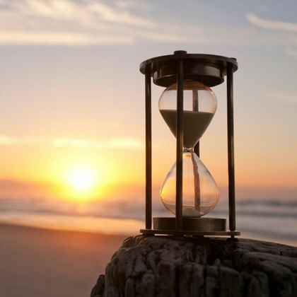 Rezinate_Understanding the Cycles of Time Webinar
