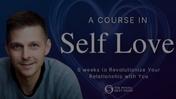 ACISL Week 4 - Meditation - Release Doubt Worry & Fear