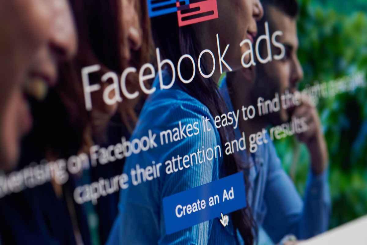 facebook-for-montessori
