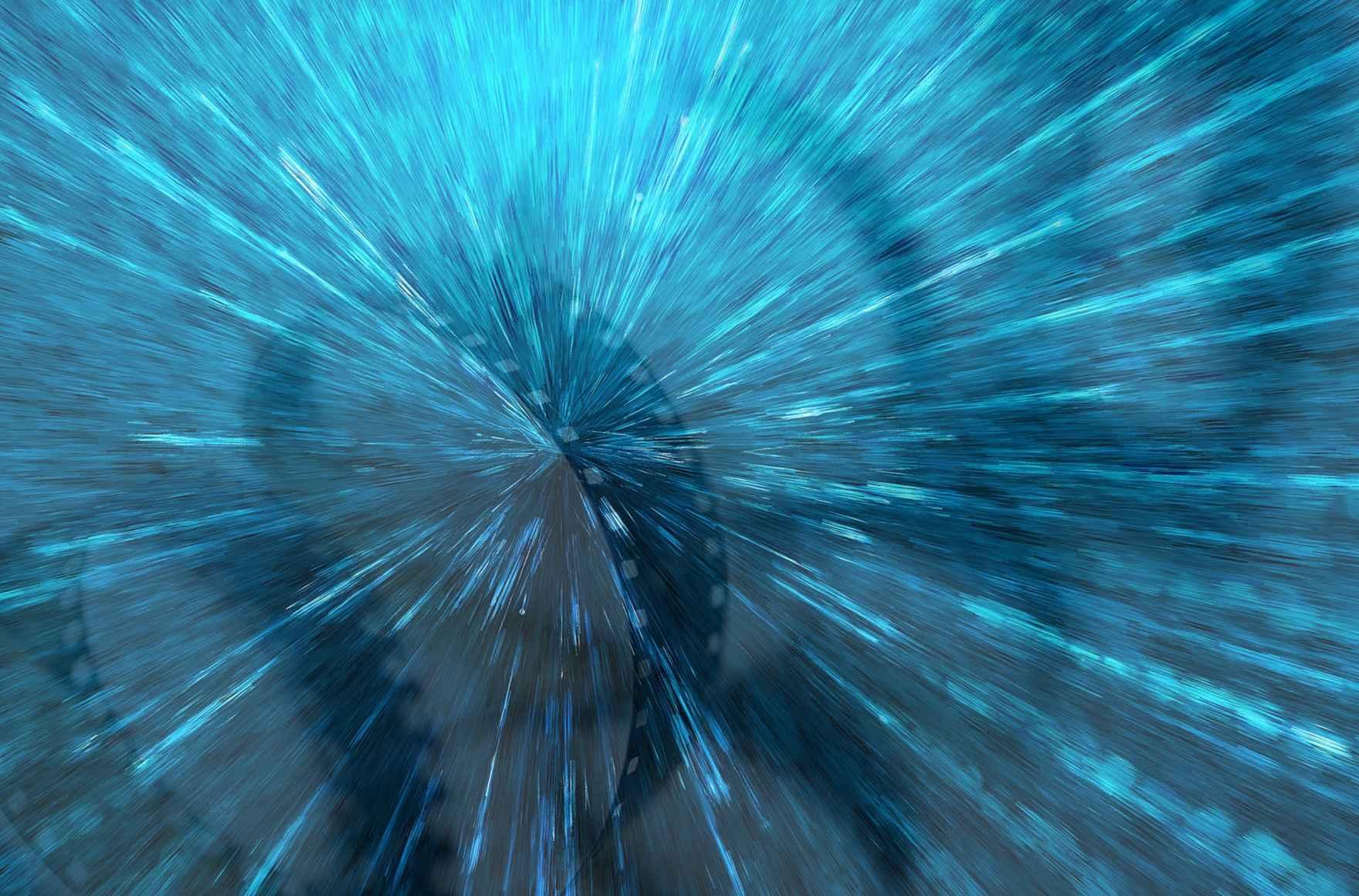 teal-matrix-unleash-film-strip