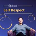 ACISL Module 1 Icon Respect