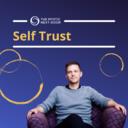 ACISL Module 4 Icon Trust