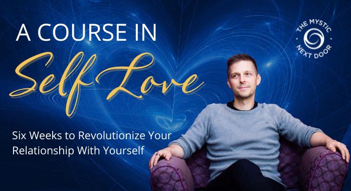 A Course in Self Love