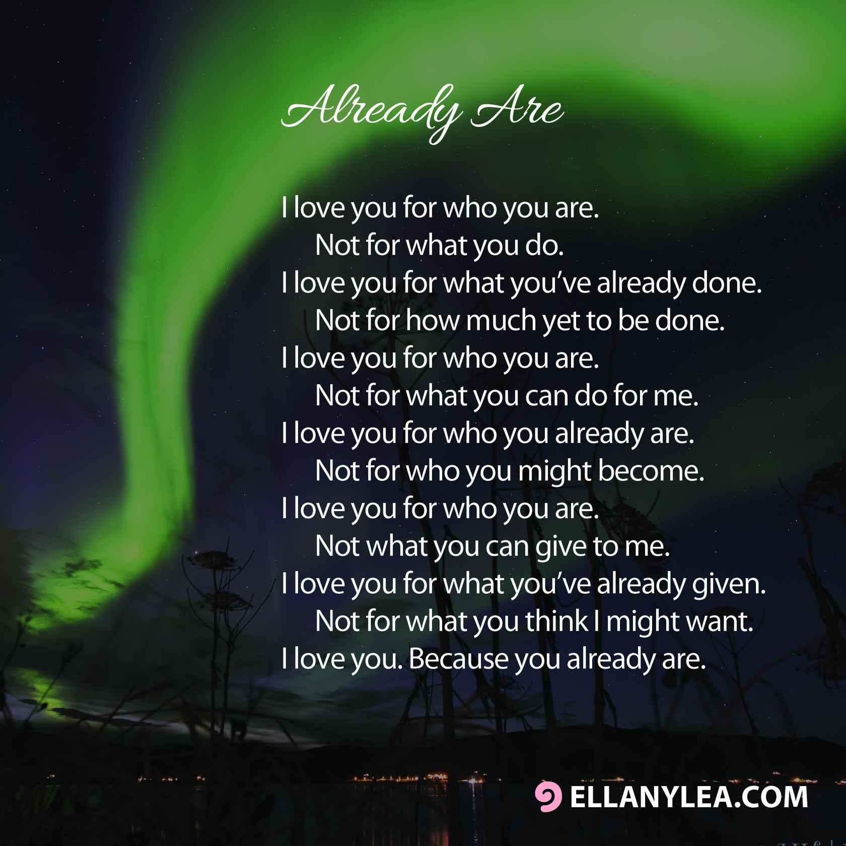 Ellany-Lea-Poem-Already-Are