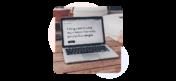 landing-pages-websites-training-workshop-feature-image