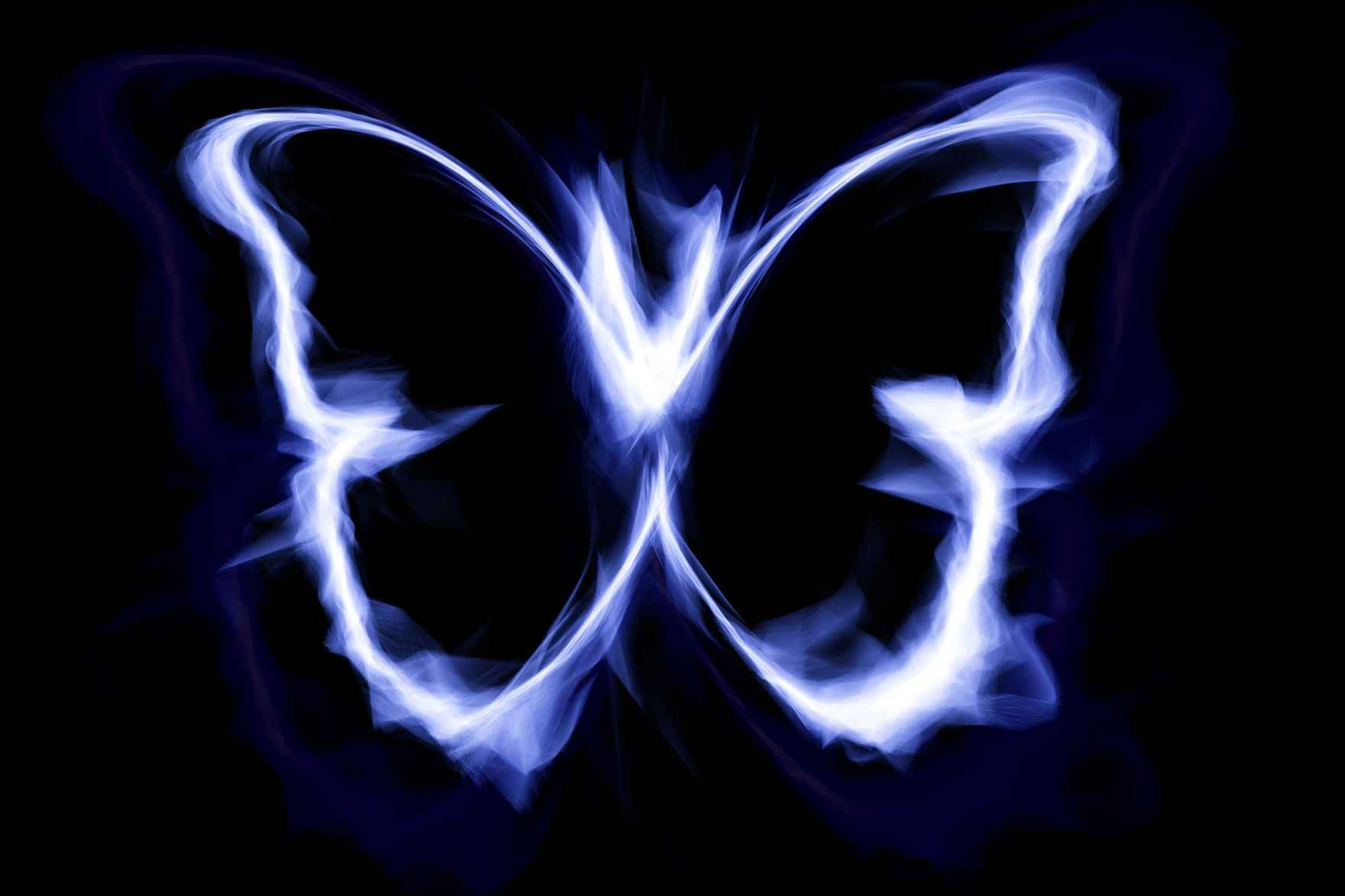 blue-flame-butterfly-roasted