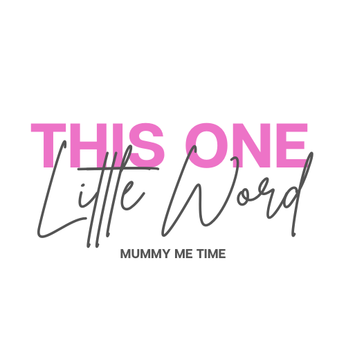 Copy of Me Time (2)