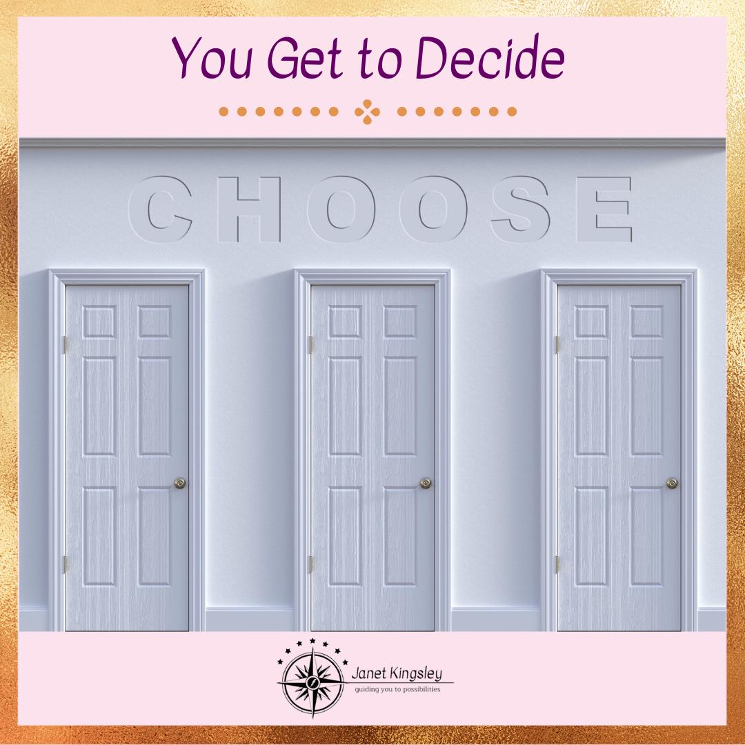 2021.08.12 Choose