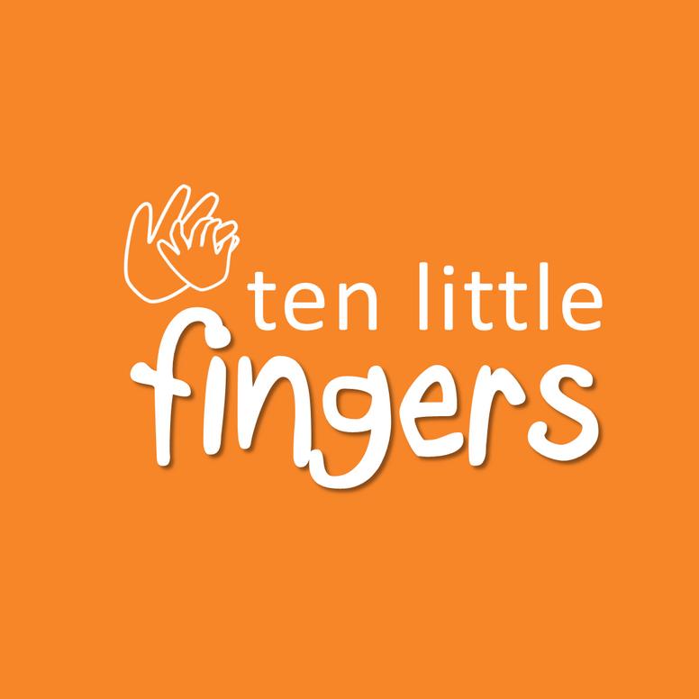 Ten Little Fingers™