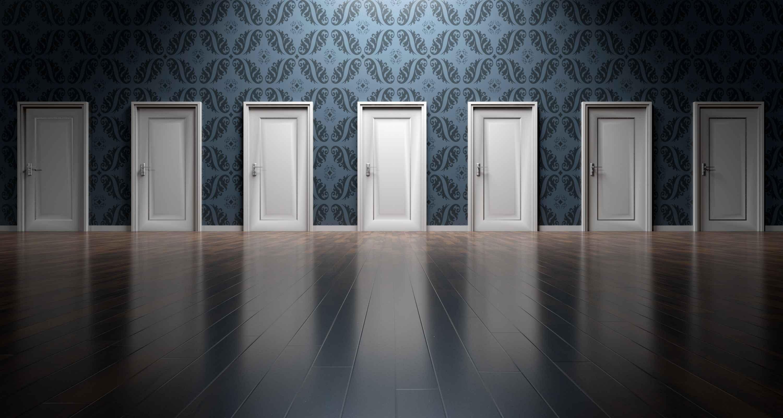 pick-a-door-any-door