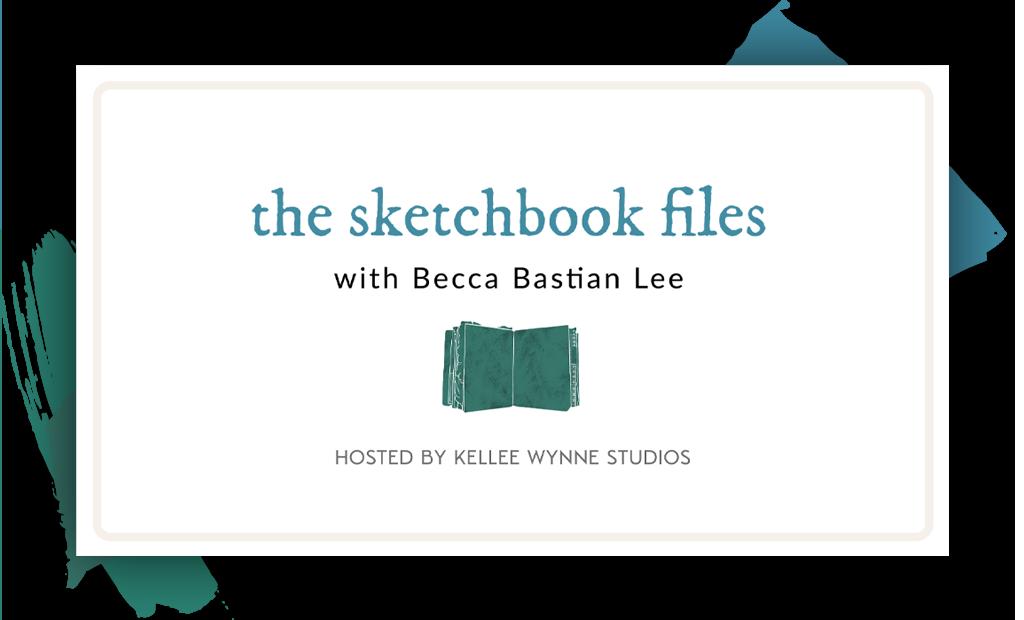 Sketchbook logo featured image