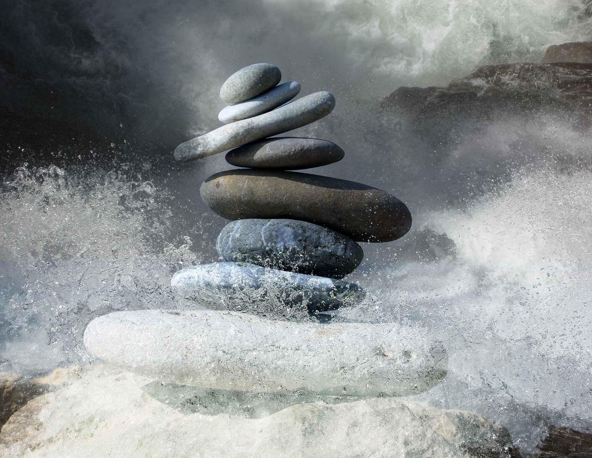 stacked-stones-rapids
