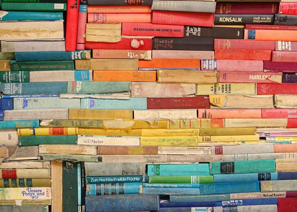 books-with-colorful-bindings-edited-edited