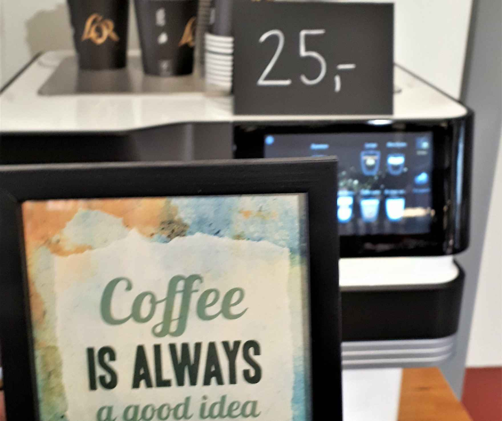 kaffemaskine-edited-edited