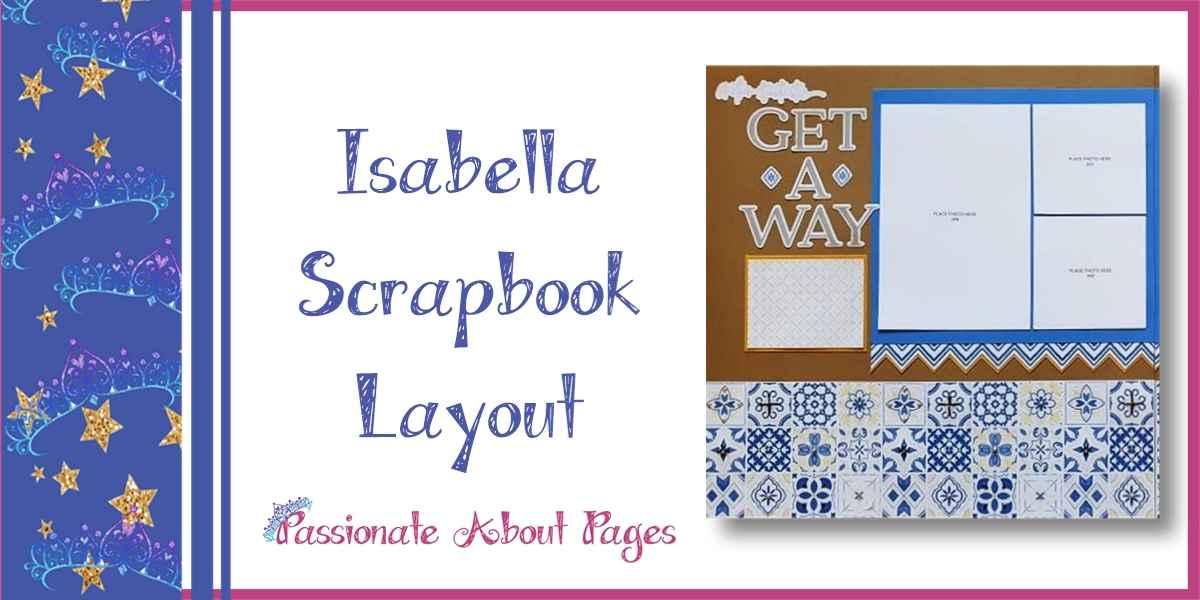 2108 Isabella Blog Header