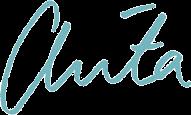 anita-underskrift
