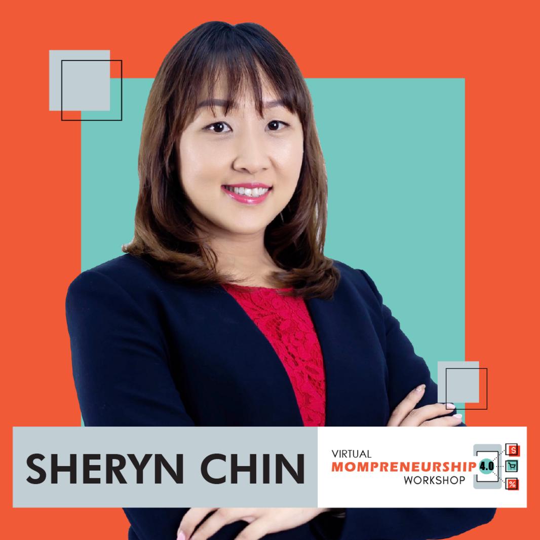 VMW Speaker Card_Sheryn Chin
