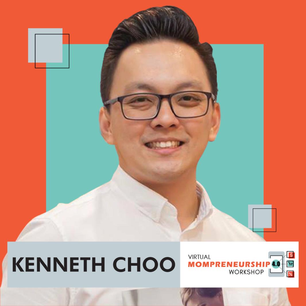 VMW Speaker Card_Kenneth Choo