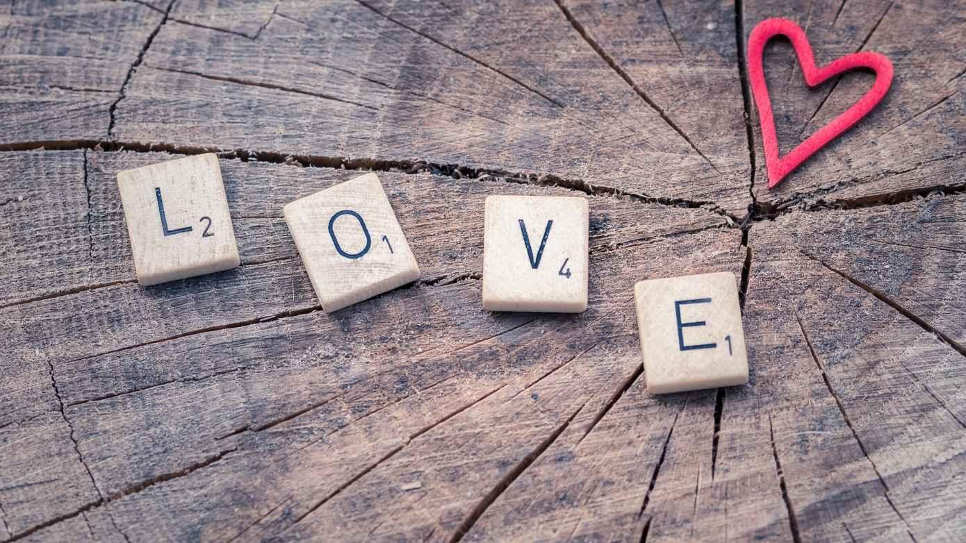 love-letter 1