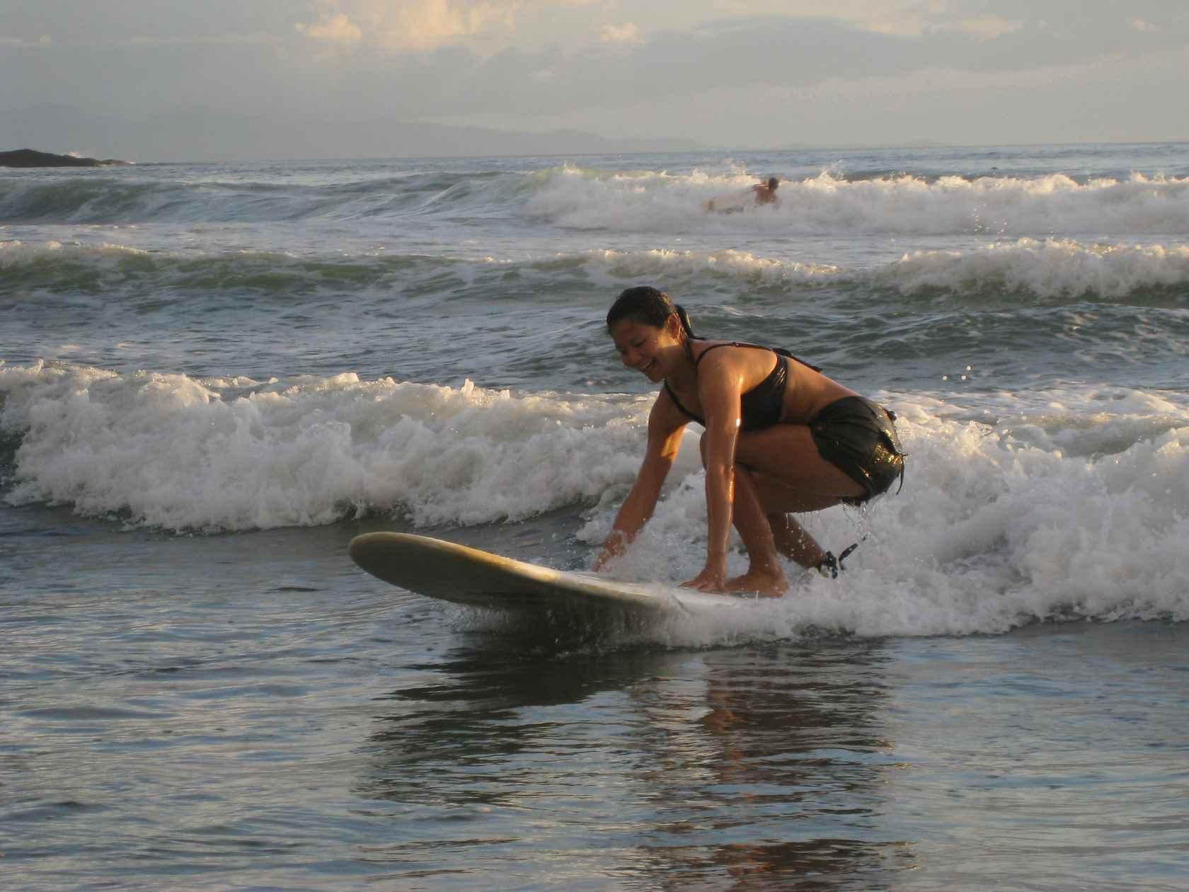 IMG_1828_best_surfing
