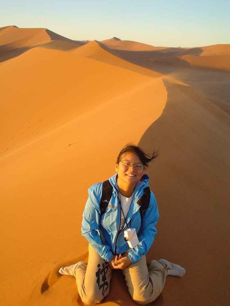 DSC01341_fav-namibia-dune-45