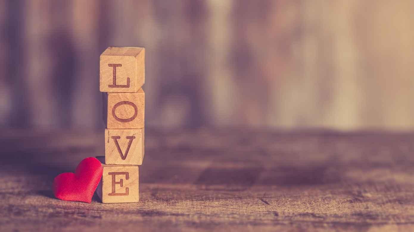 love-letter 2