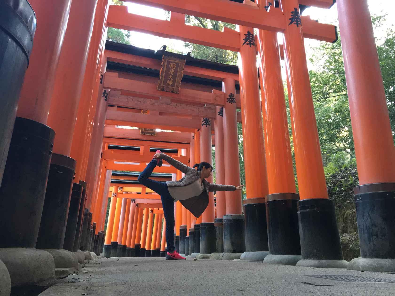 IMG_1377_best-yoga-prayer-gates