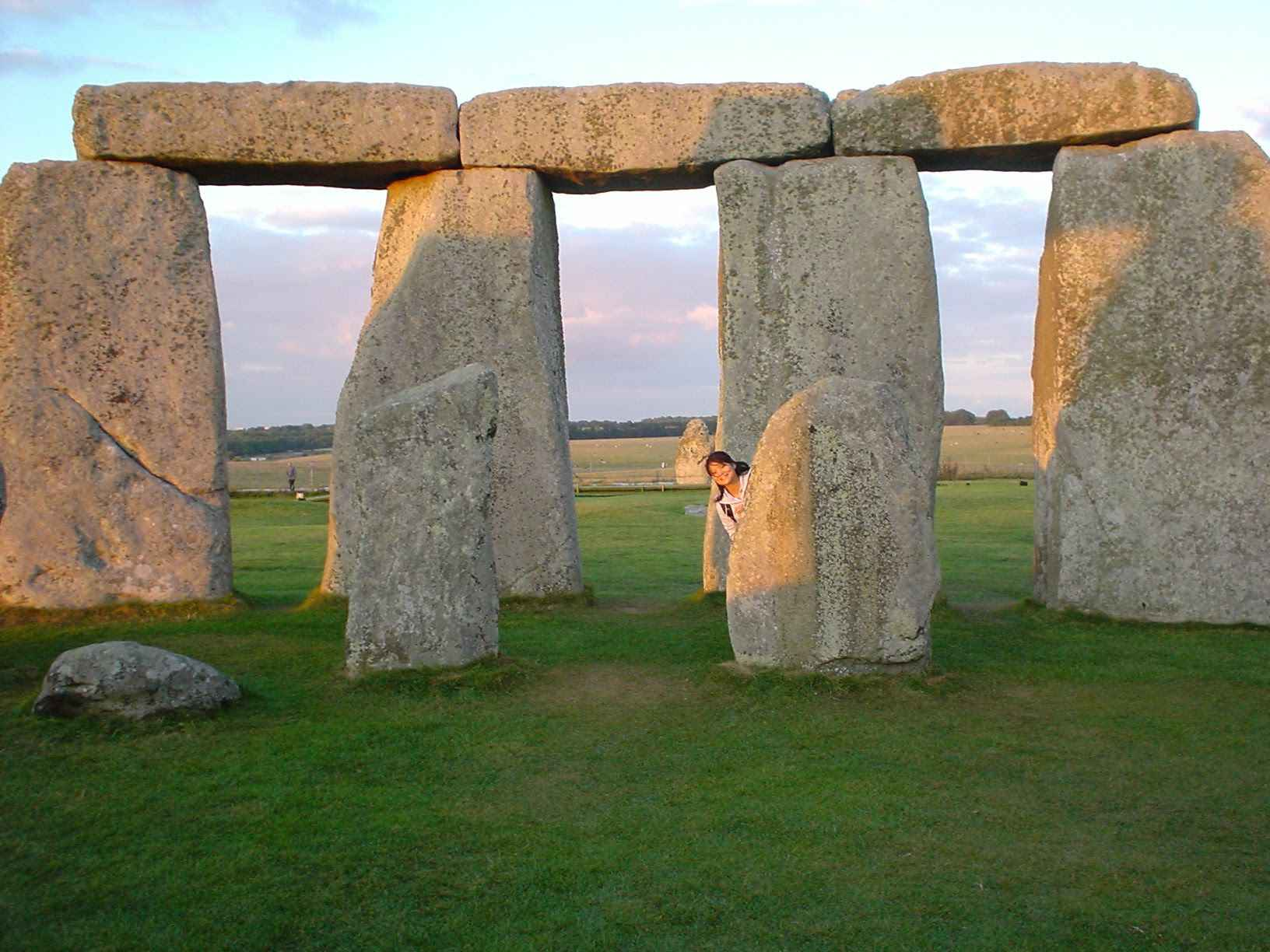 DSC00780_best-uk-stonehenge