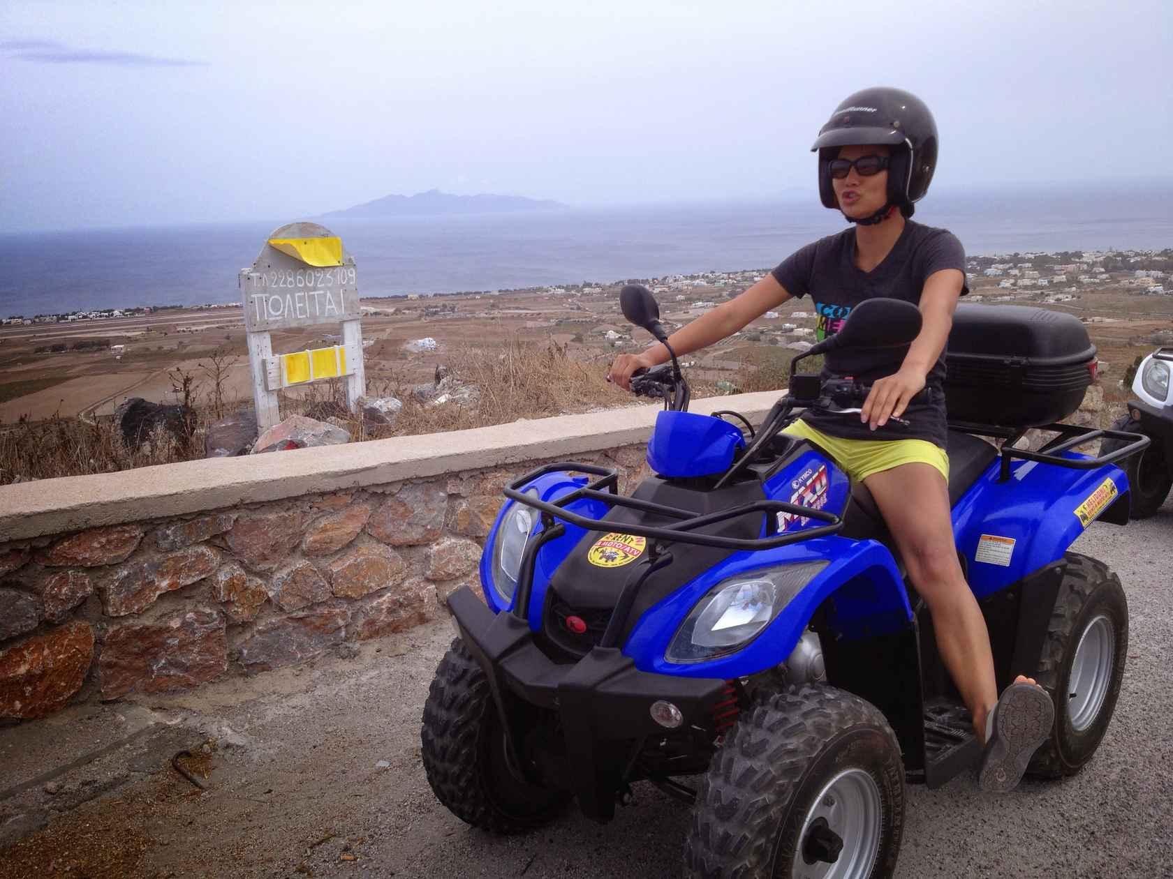 IMG_1114_best_quadbike-superwoman