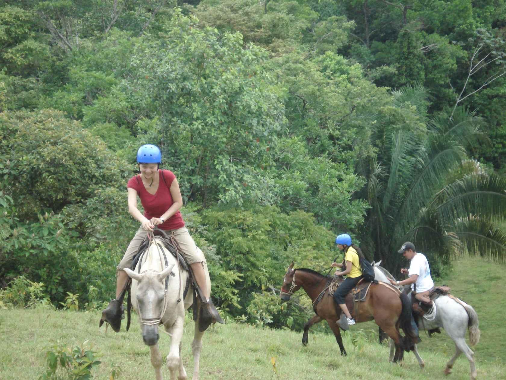 DSC03793_best-horseriding