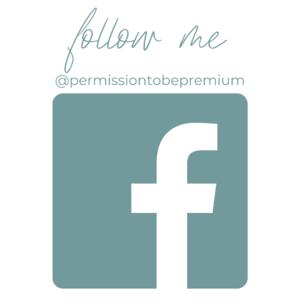 chrystal-clifton-facebook-icon (2)