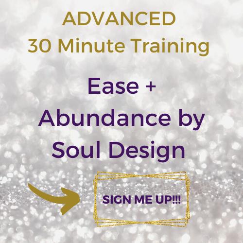 ASD_Advanced_Training.Squre