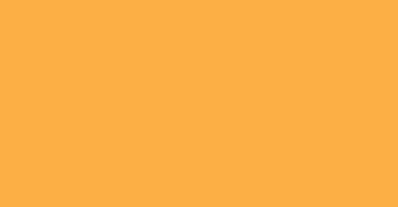 orangeMMM