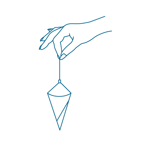 pendul_icon