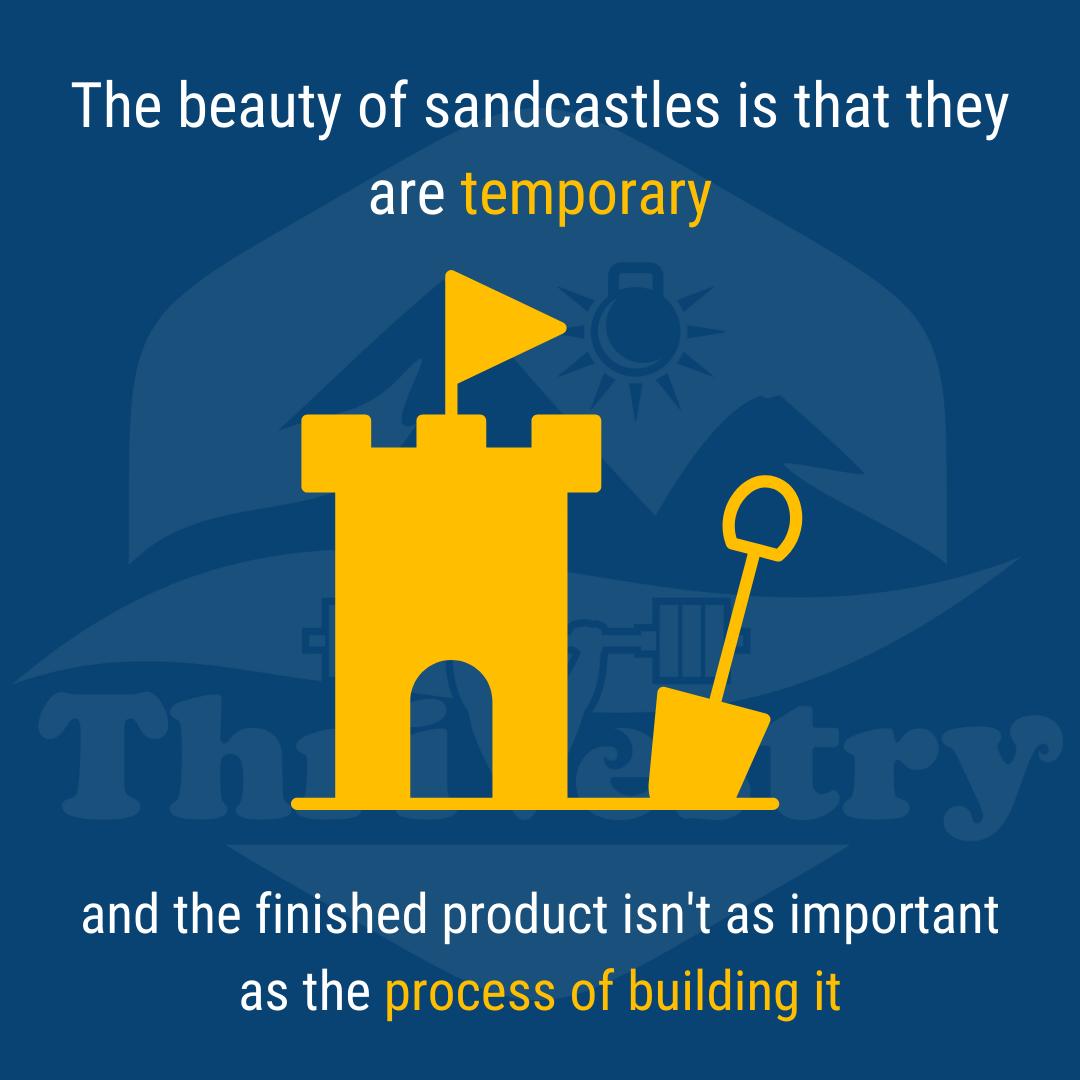 sandcastles-1080w-1080h