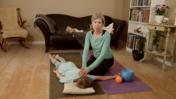 Thumb-lille-massage