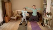 Thumb-Yoga-5krager