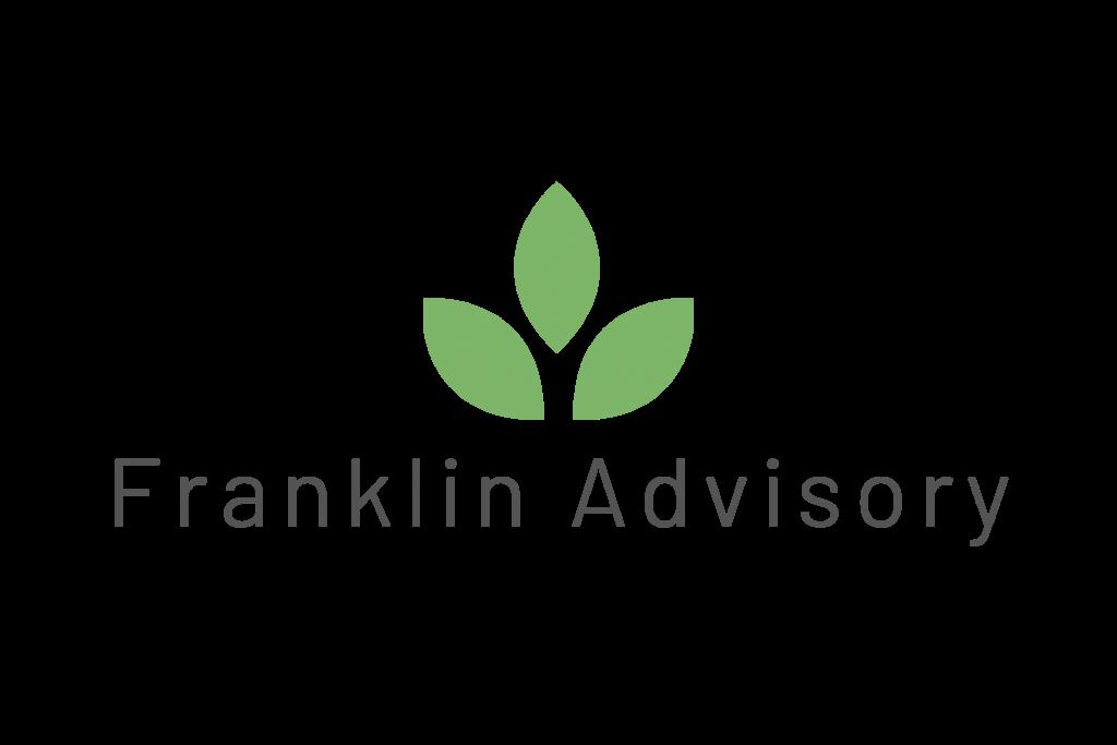 FranklinAdivsory Add