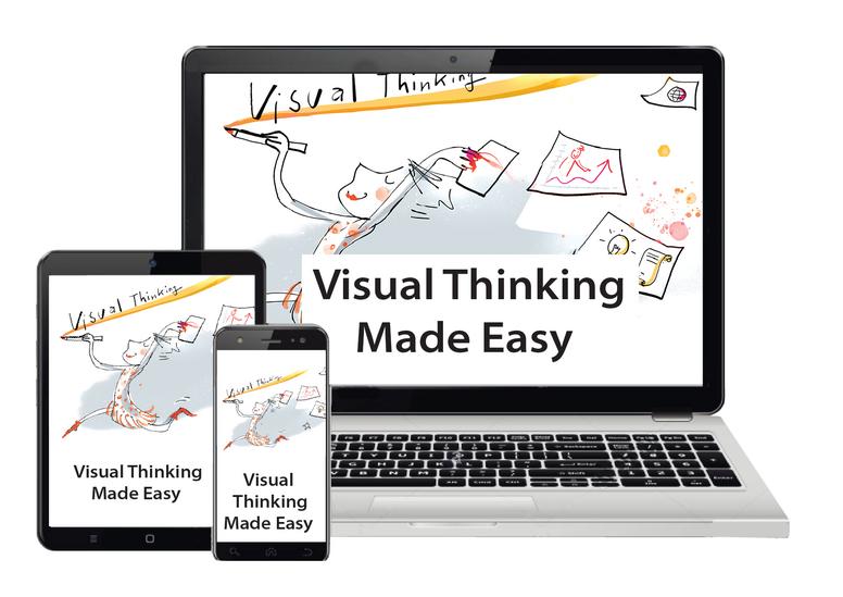 Visual Thinking Made Easy