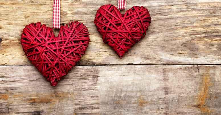 Stå kærligt (og stærkt) i dine relationer | Shamanistisk onlineforløb