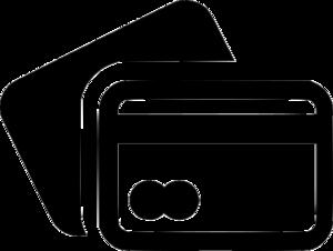 Kort-symbol