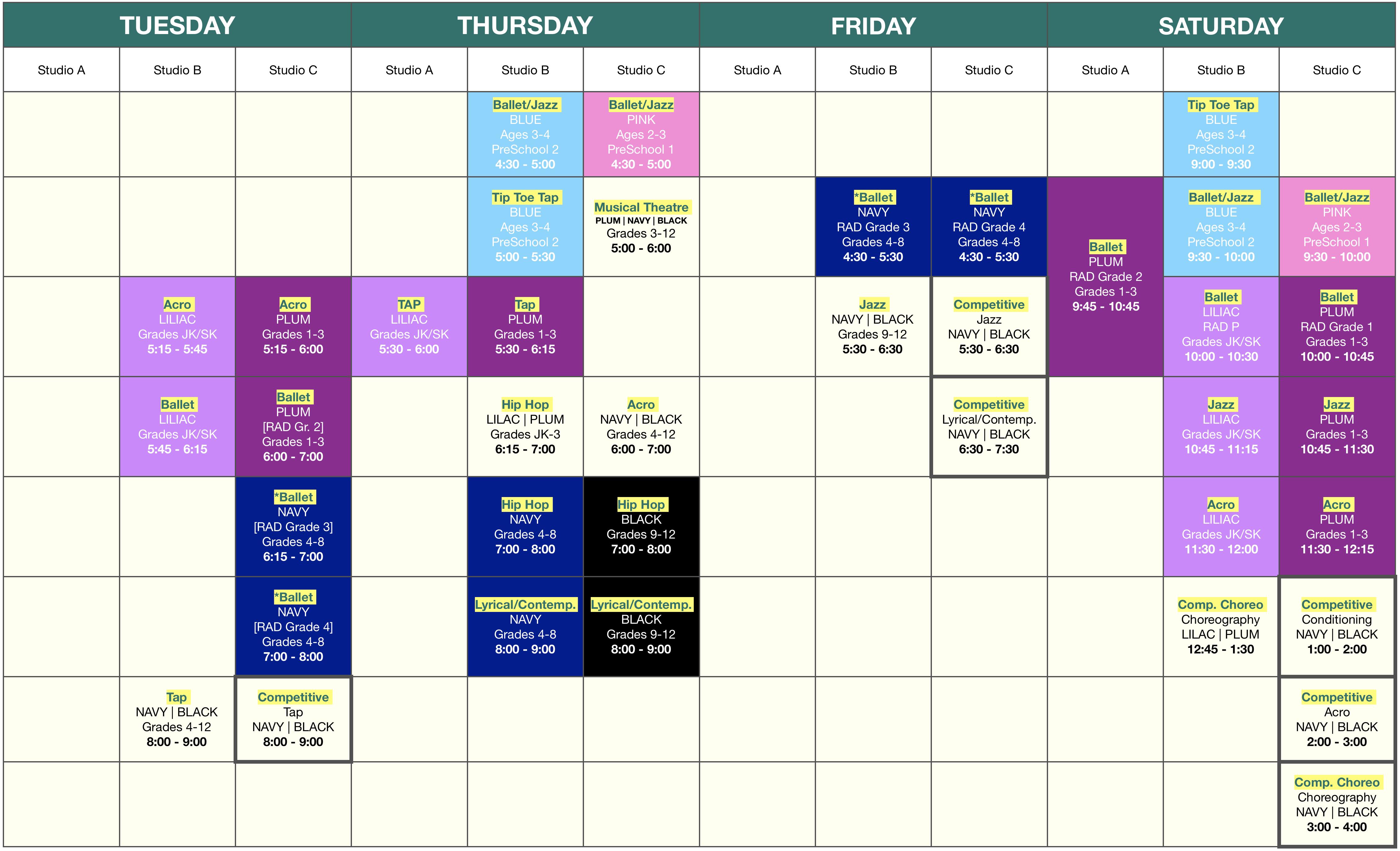 Schedule-Uspated-August-28-2021