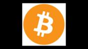 Copy of Bitcoin - 2021-08-29T083903.872
