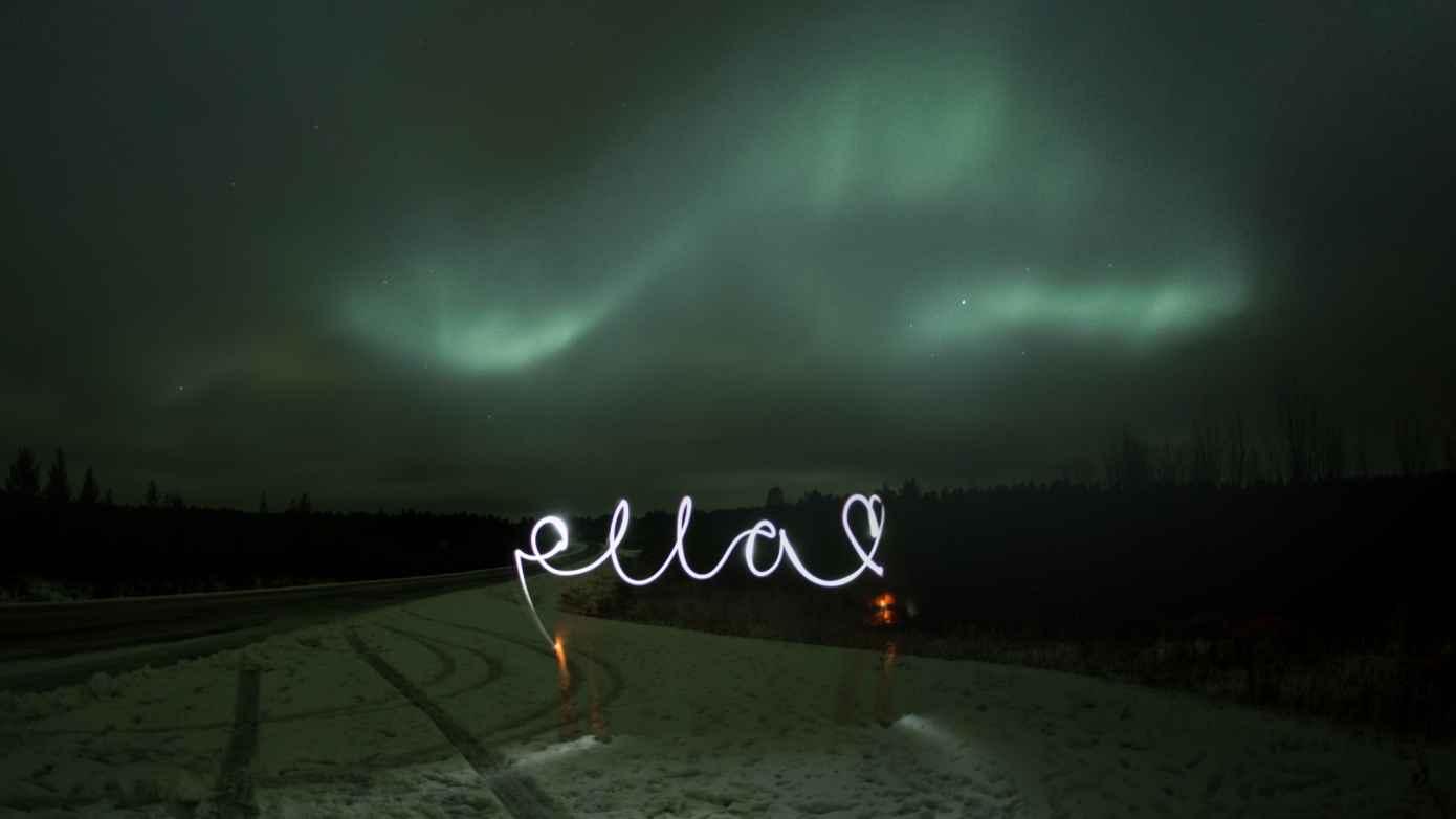 Auroras-8783
