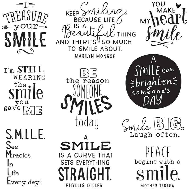 D2063 Smile Big