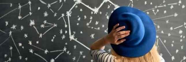 astrology human lives