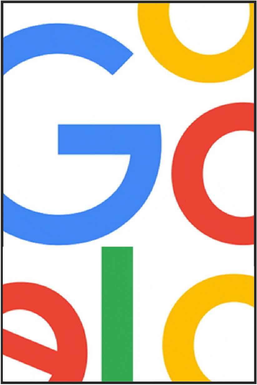 Googlepuff-anmälningssidan